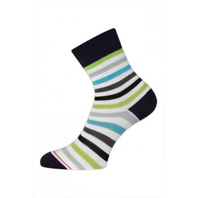 Dámské ponožky IDA z bambusové viskózy