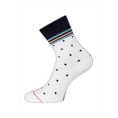 Bambusové ponožky TEA