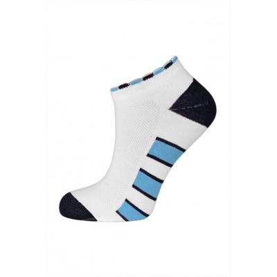 Dětské nízké ponožky FANYNKA