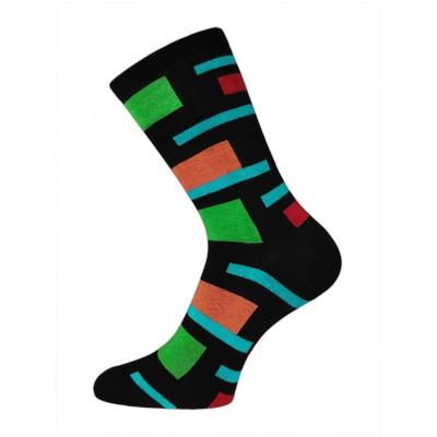 Pánské ponožky JERMAN