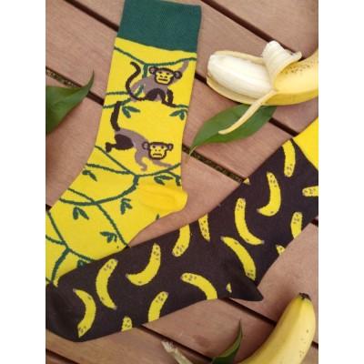 Pánské ponožky OPICE