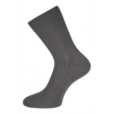 Pánské ponožky POLDA