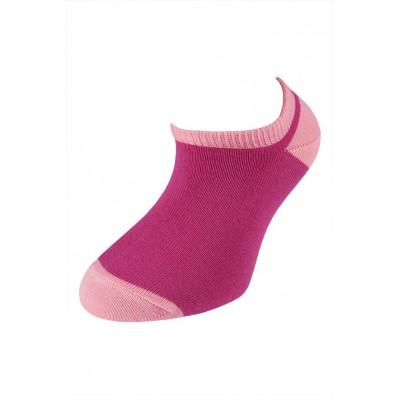 Kojenecké a dětské ponožky ZETIK