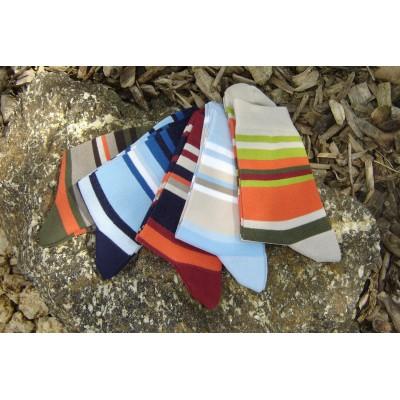 Dámské ponožky JANKA