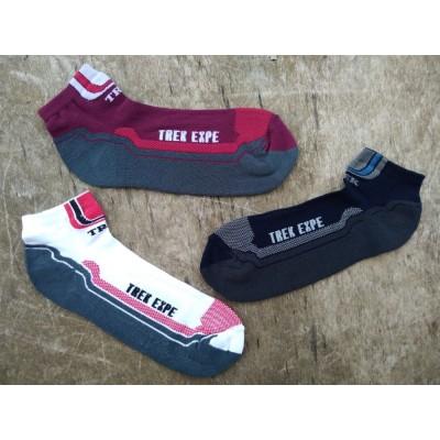 Sportovní ponožky KAREL