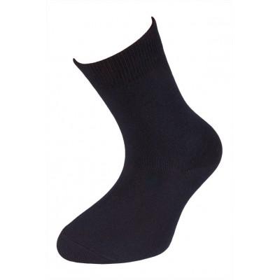 Dětské ponožky UNI