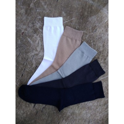 Klasické ponožky NORTH