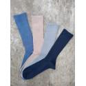 Bavlněné ponožky IZIDOR II.jakost