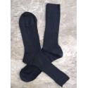 Vlněné ponožky BLOR II.jakost