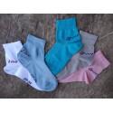 Dětské ponožky TUZERA