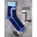 Ponožky TYLAN