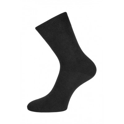 Dámské ponožky INKA 100% bavlna