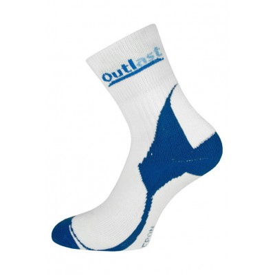 Termo ponožky OUTLA