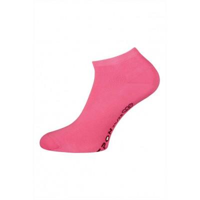 Klasické ponožky NEXTA