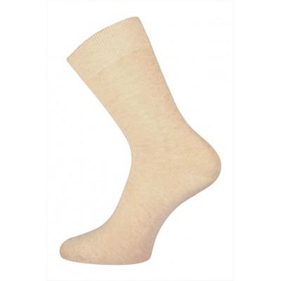 Klasické ponožky NORTHA