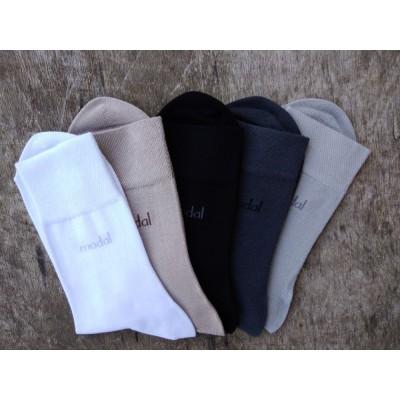 Dámské ponožky DELOMA