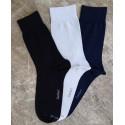 Pánské ponožky COMFORT