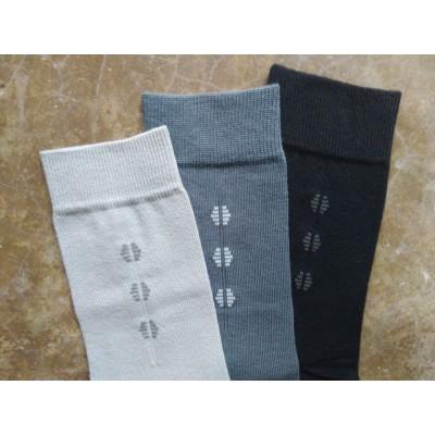 Klasické ponožky CLASIC