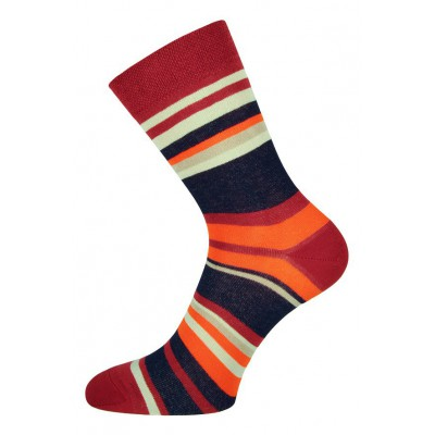 Ponožky do sandálů JANKA