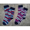 Dámské ponožky ANTONY