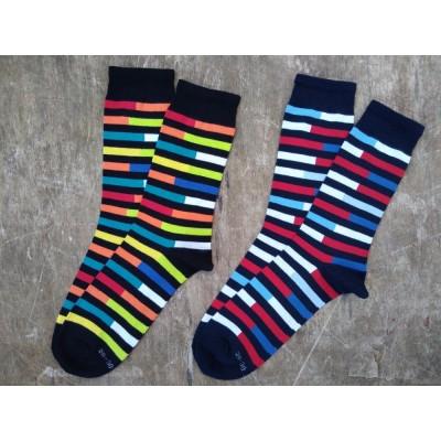 Pánské ponožky ANTONY