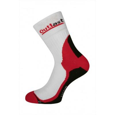 Termo ponožky OUTLAST
