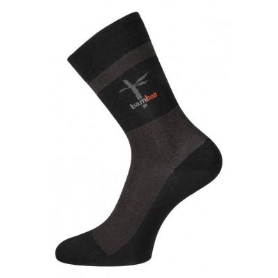 Bambusové ponožky BAMBUS