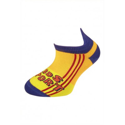 ponožky BALIK