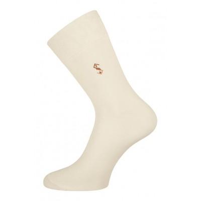 Klasické ponožky KEMIR
