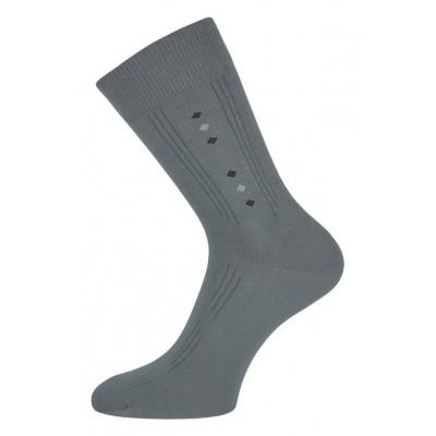 Ponožky se stříbrem  AGOS
