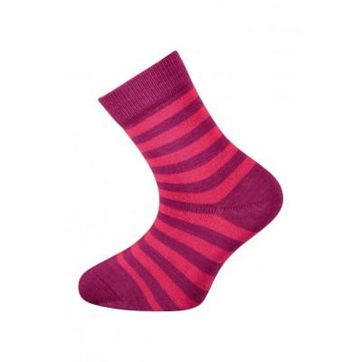 Bambusové ponožky BABAR