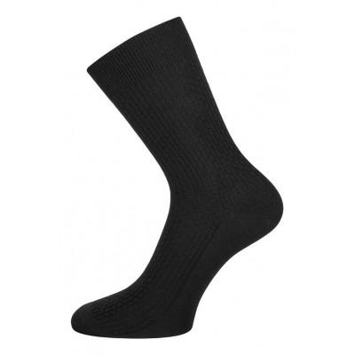 ponožky GON