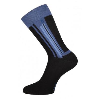 ponožky KOREK