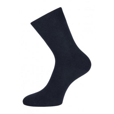 100% bavlněné ponožky MINEK