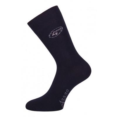Ponožky se stříbrným vláknem NANO