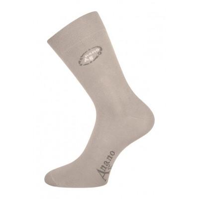 Pánské ponožky  OLEG