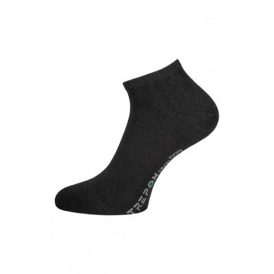 Kotníkové ponožky NETEX