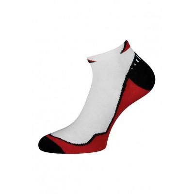 Klasické ponožky PANDA