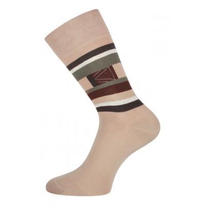 Ponožky do sandálů PETON