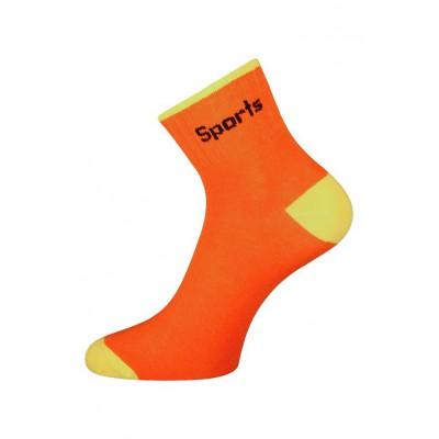 Sportovní ponožky SPORTA