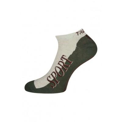 ponožky SPORTEN