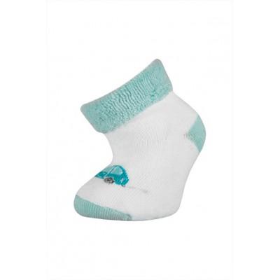 Termo ponožky KÁJIK