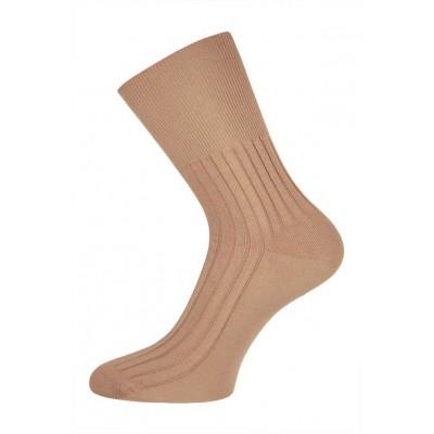 Zdravotní ponožky RONS