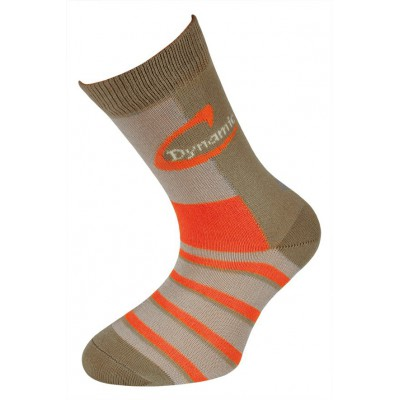 Sportovní ponožky DYNAMIC