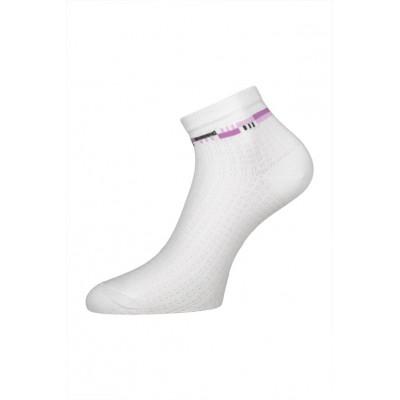 Ponožky nízké TOSCA