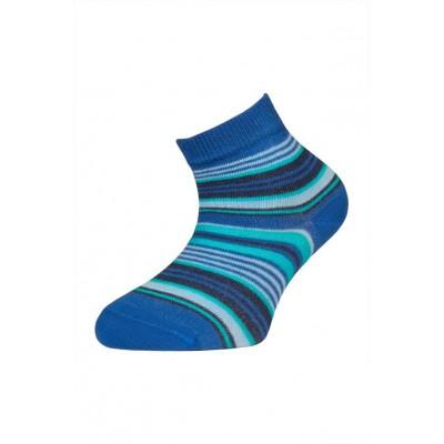 ponožky ZIRKA