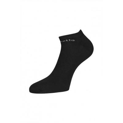 Klasické ponožky MARTELLO