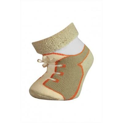 Teplé ponožky LUMPIK