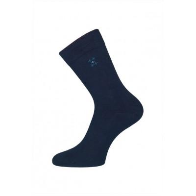 Zdravotní ponožky HENRY