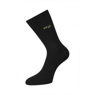 Pánské ponožky DAREK